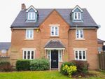 Thumbnail for sale in Broadwood Road, Coulsdon