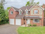 Thumbnail for sale in Cotswold Close, Hinchley Wood, Esher