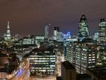 Thumbnail for sale in The Tower Apartment, London