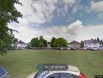 Thumbnail to rent in Hooking Green, Harrow