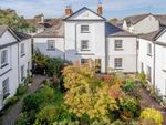 Thumbnail for sale in Clara Place, Follett Road, Topsham