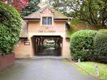 Thumbnail to rent in The Gateway, 2 Wilderton Road West, Branksome Park