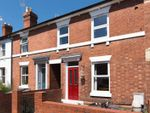 Thumbnail for sale in 3 Bed Family Home, Park Street, St. James, Hereford