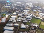 Thumbnail to rent in Unit 125 Holford Industrial Park, Tameside Drive, Birmingham
