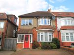 Thumbnail to rent in Holden Road, London