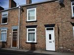 Thumbnail for sale in Audus Street, Selby