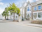 Thumbnail for sale in Basset Road, Camborne, Cornwall