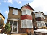 Thumbnail to rent in Court Way, Acton, London