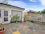 Thumbnail for sale in Stanbrook Road, Gravesend, Kent