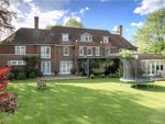 Thumbnail to rent in Stoke Road, Coombe Hill