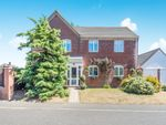 Thumbnail for sale in Marshall Howard Close, Cawston, Norwich