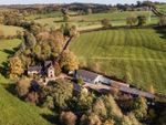 Thumbnail for sale in Atlow Mill, Mill Lane, Atlow, Ashbourne