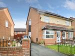 Thumbnail for sale in 58 Sparrow Hall Road, Liverpool