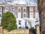 Thumbnail to rent in Morton Road, London