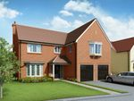 "Thumbnail to rent in ""The Bleinheim"" at Lower Road, Chalfont St. Peter, Gerrards Cross"