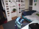 Thumbnail to rent in Amity Road, Reading