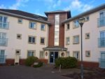 Thumbnail for sale in Marling House, Trinity Way, Minehead.
