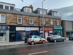 Thumbnail to rent in West Clyde Street, Helensburgh