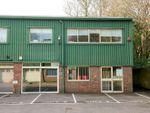 Thumbnail to rent in Bridge Road, Haywards Heath