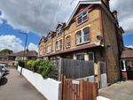 Thumbnail to rent in Queens Road, Wallington