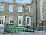 Thumbnail to rent in Main Road, Barleythorpe, Rutland