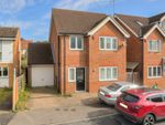 Thumbnail for sale in Cedarwood Drive, St. Albans, Hertfordshire