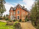 Thumbnail for sale in Eastbourne Road, South Godstone, Godstone