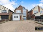 Thumbnail for sale in Mayfield Avenue, Hullbridge, Essex