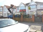 Thumbnail for sale in Bowrons Avenue, Wembley