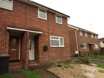 Thumbnail to rent in Shaftesbury Avenue, Purbrook, Waterlooville