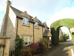 Thumbnail for sale in High Street, Northleach, Gloucestershire