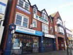 Thumbnail to rent in Heath Court, 489-493 Coventry Road, Birmingham