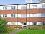 Thumbnail for sale in Gilligan Close, Horsham, West Sussex