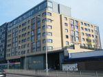 Thumbnail to rent in Southernhay, Basildon