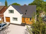 Thumbnail to rent in Hockley Lane, Wingerworth, Chesterfield