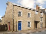Thumbnail to rent in Chipping Norton, Oxfordshire