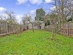 Thumbnail for sale in Earlham Grove, Forest Gate, London