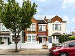 Thumbnail for sale in Brookwood Road, Southfields