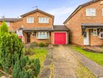 Thumbnail for sale in Blithfield Avenue, Loughborough