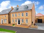 """Thumbnail to rent in """"Buckingham"""" at Southern Cross, Wixams, Bedford"""
