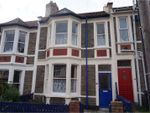 Thumbnail to rent in Church Road, Horfield