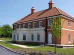 Thumbnail to rent in Start Hill, Bishop's Stortford