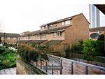 Thumbnail to rent in Crampton Street, London