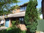 Thumbnail for sale in Cromer Way, Luton