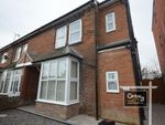 Thumbnail to rent in Southampton Road, Eastleigh, Hampshire