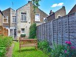 Thumbnail for sale in Park Lane, Waltham Cross, Hertfordshire