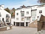 Thumbnail to rent in Peony Court, Park Walk, London