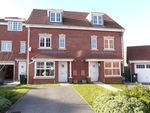 Thumbnail to rent in The Haven, Selby