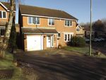 Thumbnail to rent in Basingstoke, Hampshire