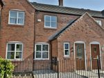 Thumbnail for sale in Gadfield Grove, Atherton, Manchester